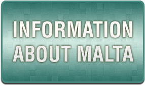 Information about Malta